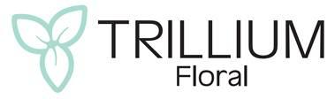 TRILLIUM FLORAL